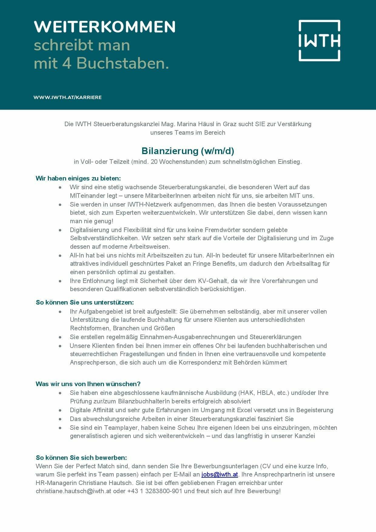 JPG IWTH_Stellenanzeige_Bil Graz 05-2021-page-001