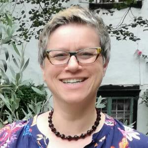 Sabine-Brunner